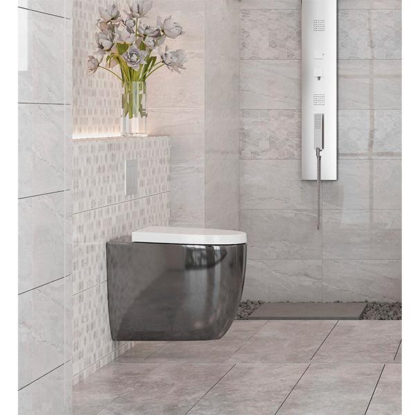 Stenska keramicna ploscica Marmo Milano Siva 300x600 2