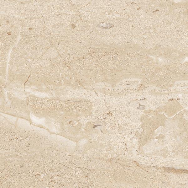 Stenska keramicna ploscica Petrarka Bez 300x600 1 1