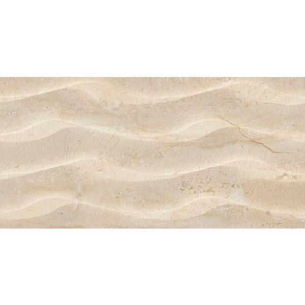 Stenska keramicna ploscica Petrarka Bez Valovita 300x600 1