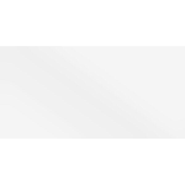 Stenska keramicna ploscica Satin Bela 300x600 1