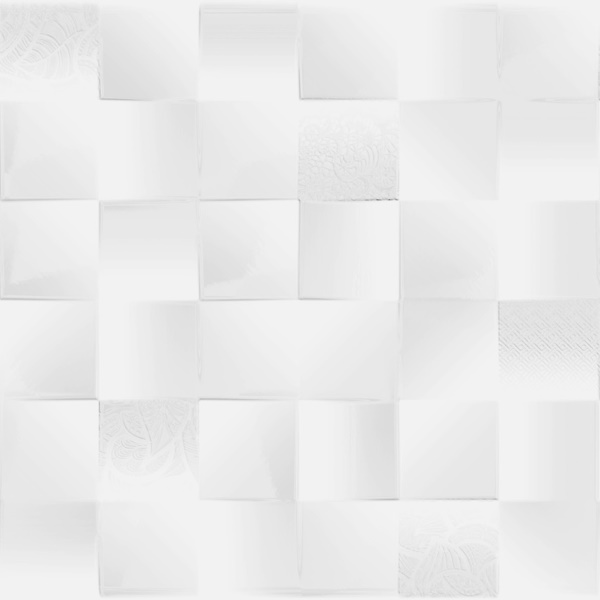 Stenska keramicna ploscica Satin Dekor 300x600 1 1
