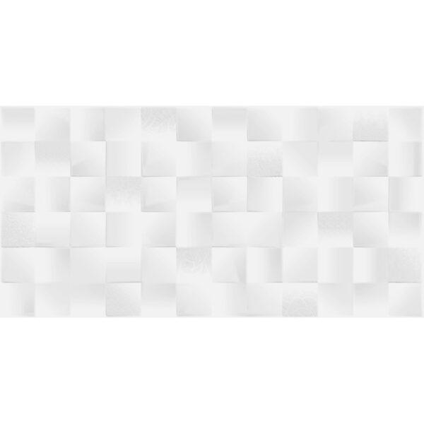 Stenska keramicna ploscica Satin Dekor 300x600 1
