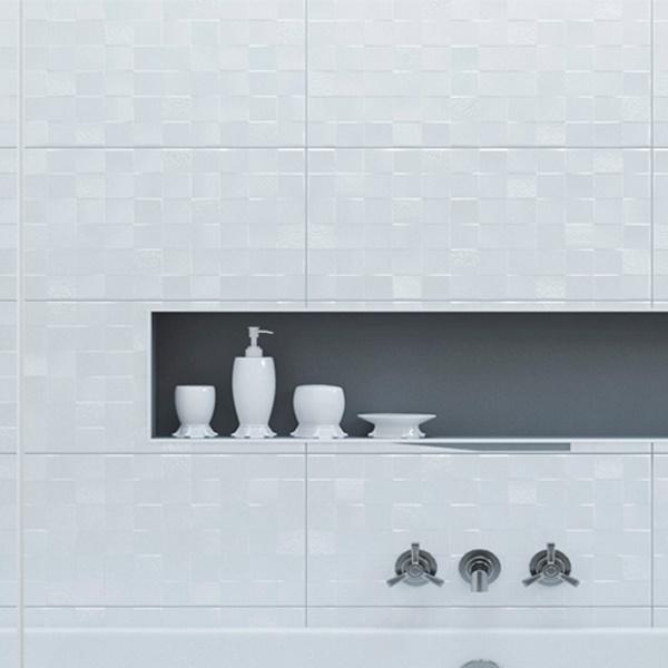 Stenska keramicna ploscica Satin Dekor 300x600 2