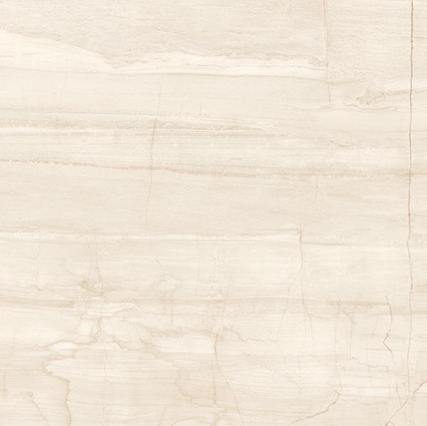 Stenska keramicna ploscica Savoy Bez 300x600 1 1
