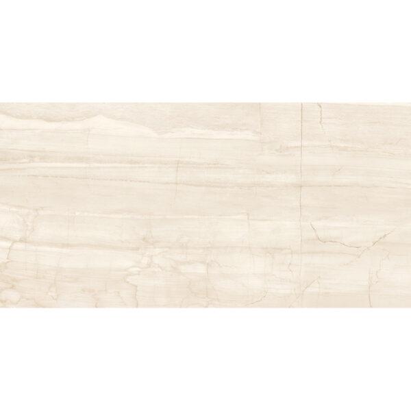 Stenska keramicna ploscica Savoy Bez 300x600 1