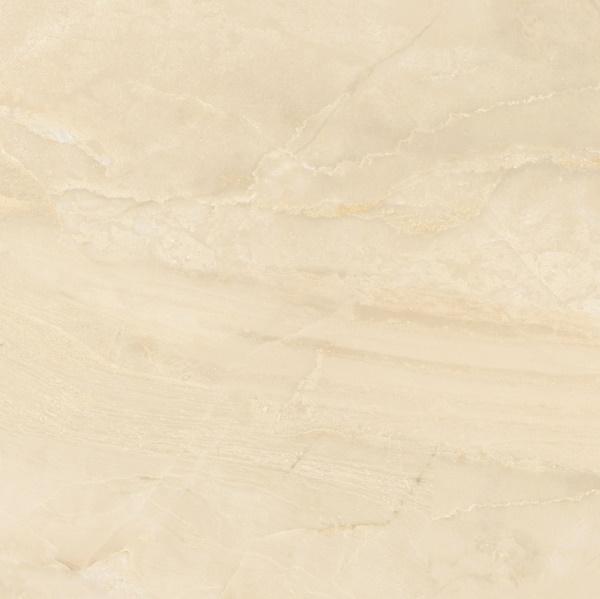 Stenska keramicna ploscica Sea Breeze Bez 300x600 1 1