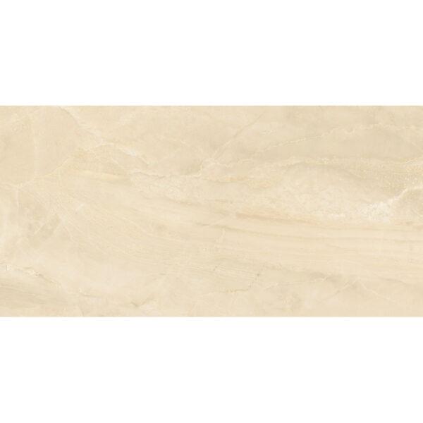 Stenska keramicna ploscica Sea Breeze Bez 300x600 1