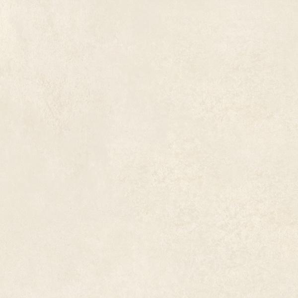 Stenska keramicna ploscica Swedish Wallpapers Bez 300x600 1 1