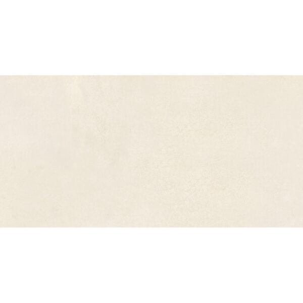 Stenska keramicna ploscica Swedish Wallpapers Bez 300x600 1