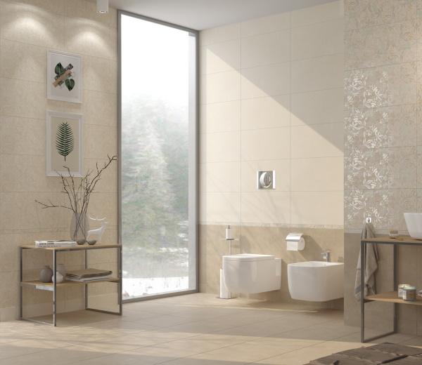 Stenska keramicna ploscica Swedish Wallpapers Bez 300x600 2