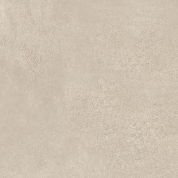 Stenska keramicna ploscica Swedish Wallpapers Temni Bez 300x600 1 1