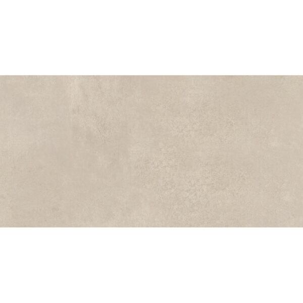 Stenska keramicna ploscica Swedish Wallpapers Temni Bez 300x600 1