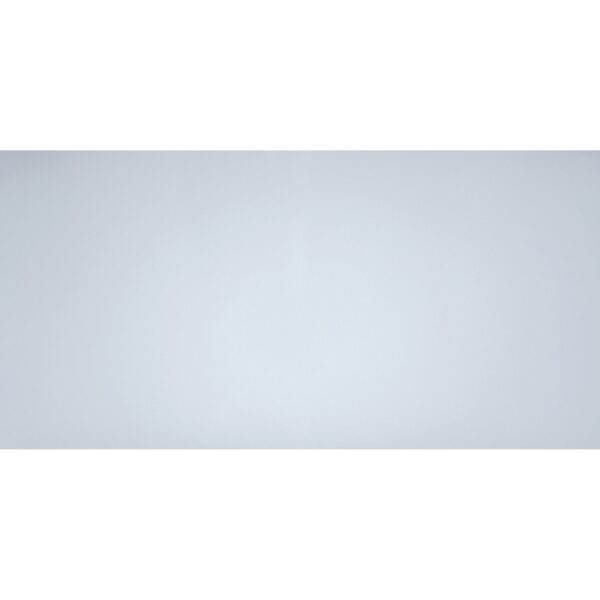 Stenska keramicna ploscica White Gris Lux 300x600 1
