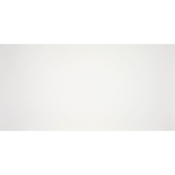 Stenska keramicna ploscica White Mat 300x600 1