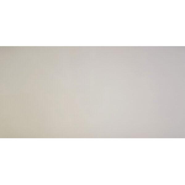 Stenska keramicna ploscica White Vison Lux 300x600 1