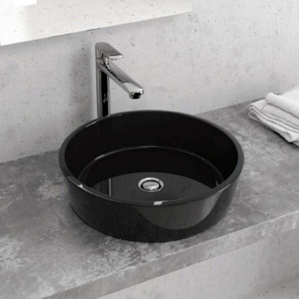 Umivalnik A 5006 Glass