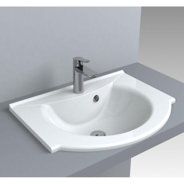 Umivalnik Antonio 600