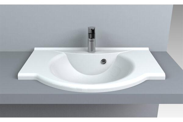 Umivalnik Antonio 700 1