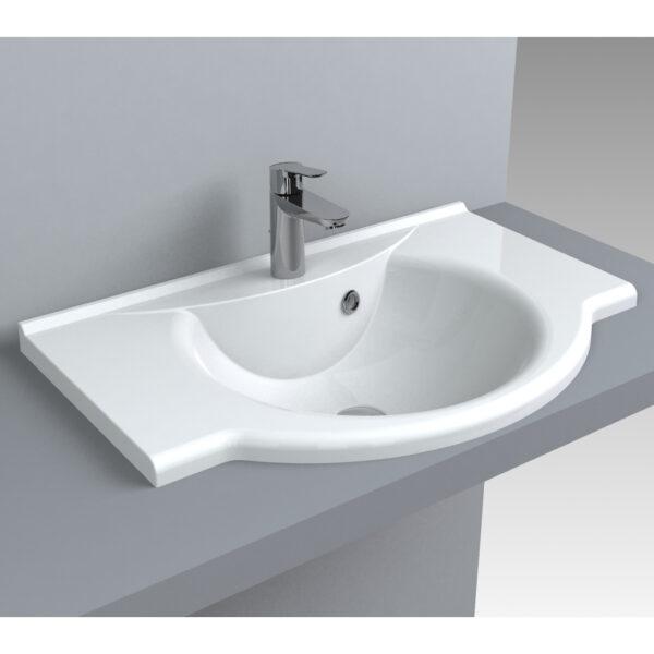 Umivalnik Antonio 700