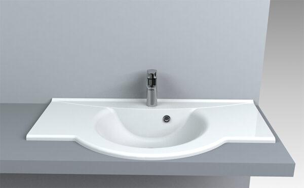Umivalnik Antonio 900 1