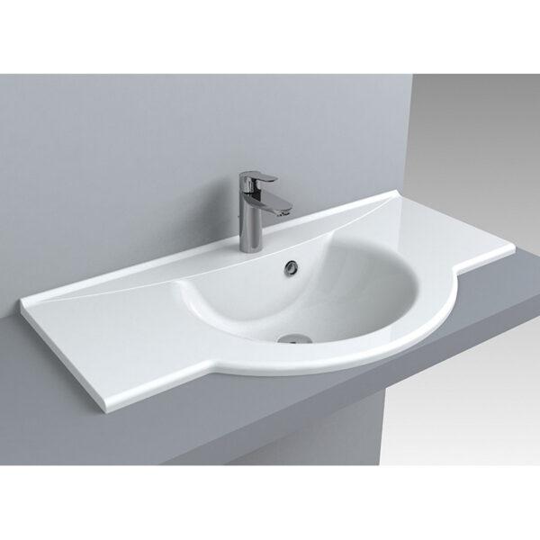 Umivalnik Antonio 900