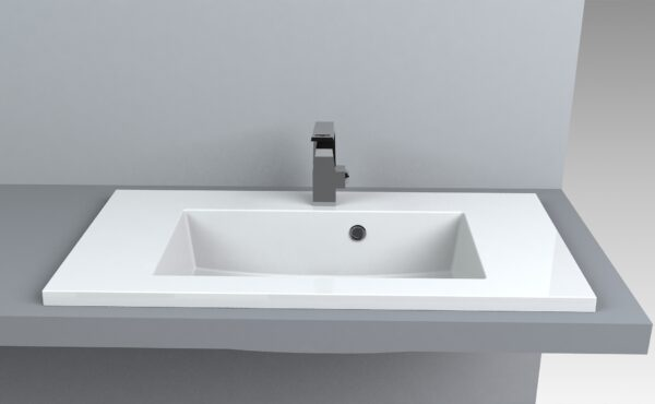 Umivalnik Barselona 800 1