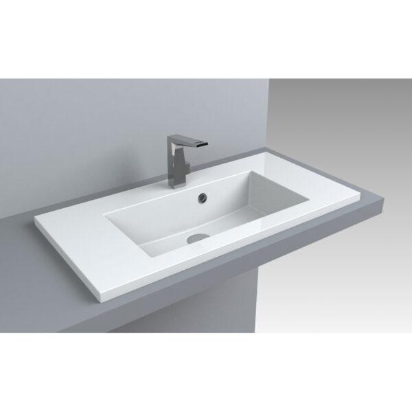 Umivalnik Barselona 800