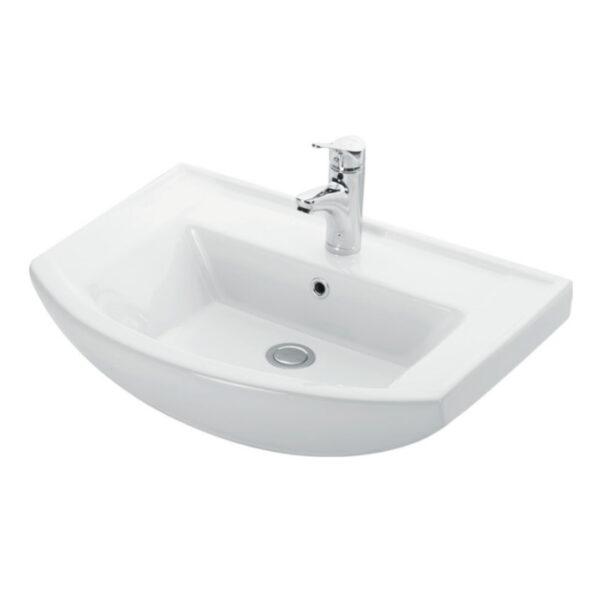 Umivalnik Bianna 65
