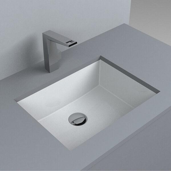 Umivalnik Bogota 405