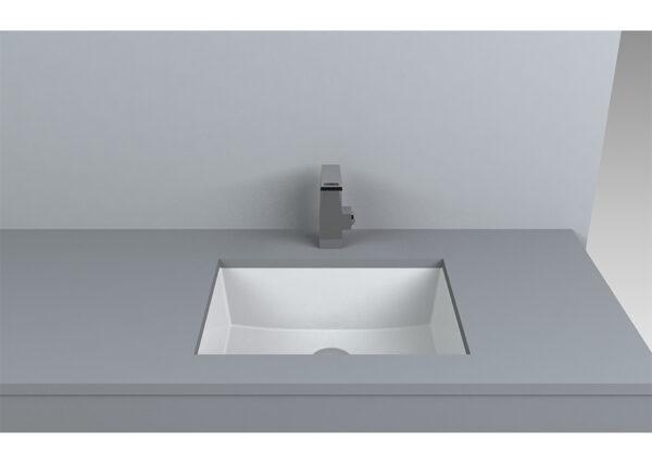 Umivalnik Bogota 4051