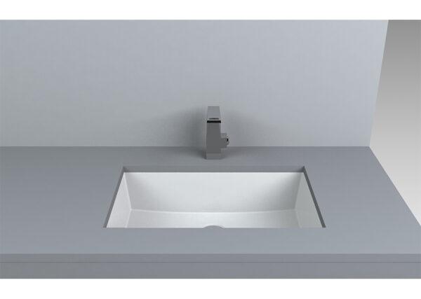 Umivalnik Bogota 505 1