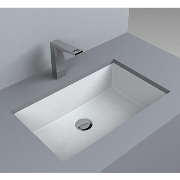 Umivalnik Bogota 505