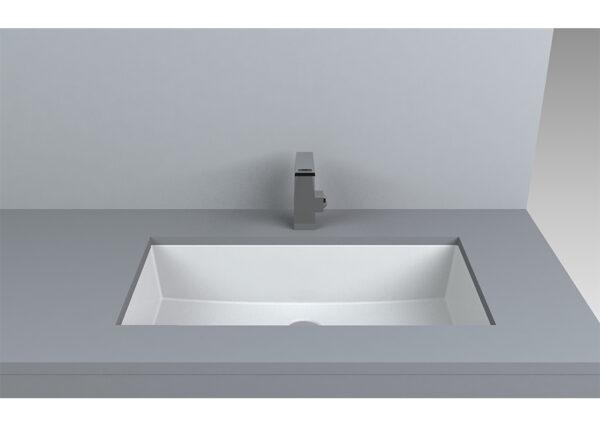 Umivalnik Bogota 605 1