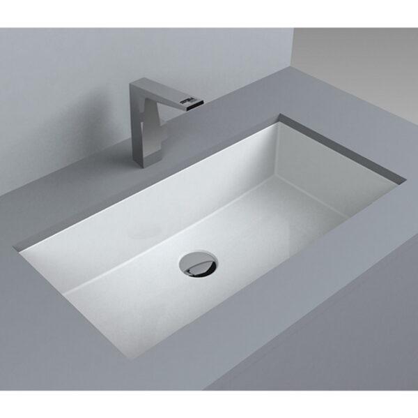 Umivalnik Bogota 605