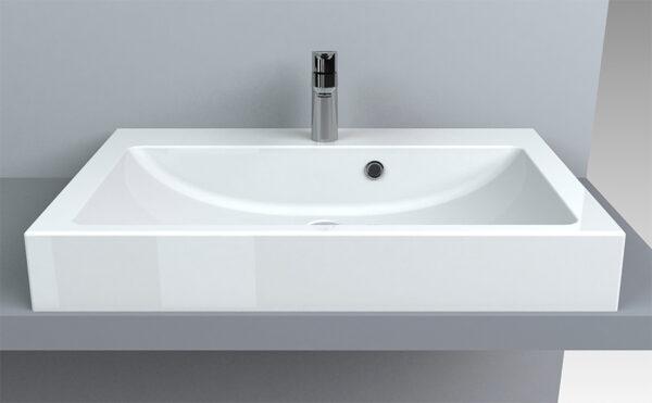 Umivalnik Bratislava 750 1
