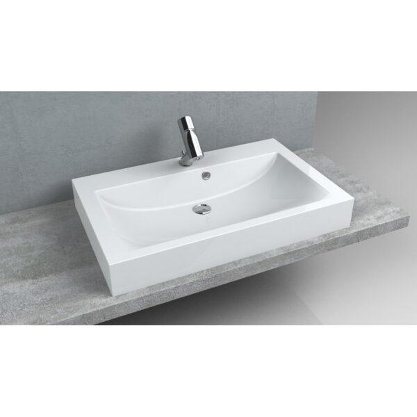Umivalnik Bratislava 750