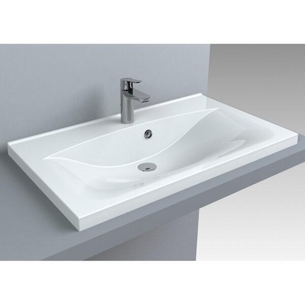 Umivalnik Caracas 1