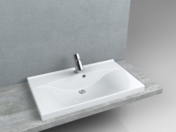 Umivalnik Caracas