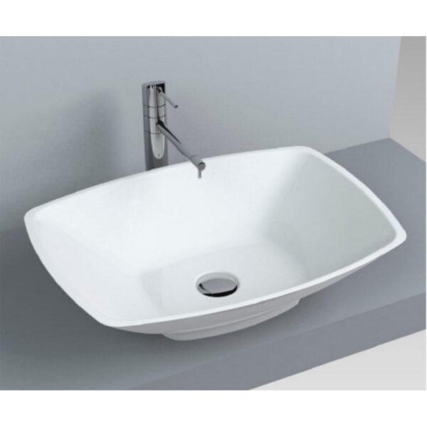Umivalnik Chambery