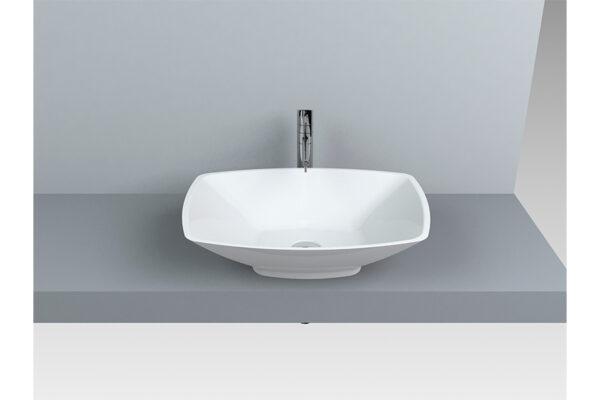 Umivalnik Chambery2