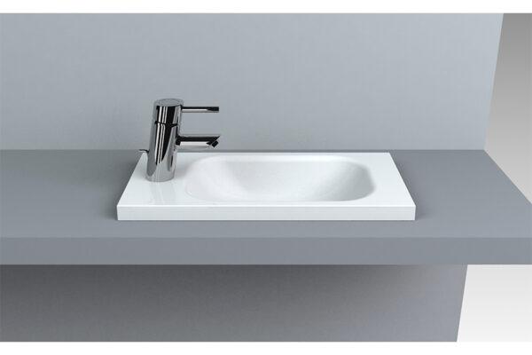 Umivalnik Concord1