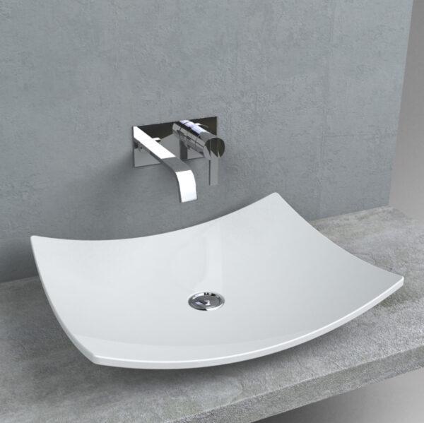 Umivalnik Corona