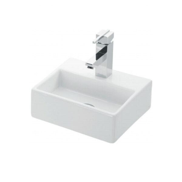 Umivalnik Daphne 33