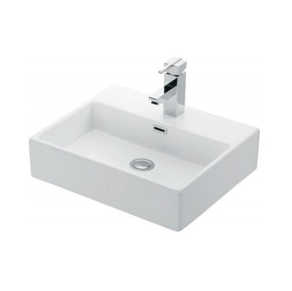 Umivalnik Daphne 50