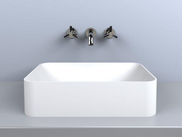 Umivalnik Debora1
