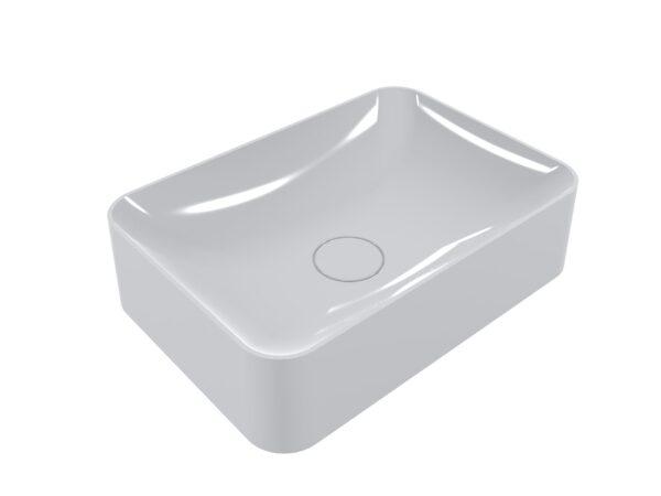 Umivalnik Debora2