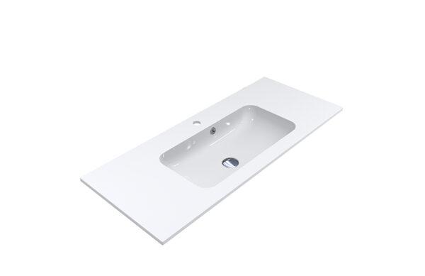 Umivalnik Della 1100 2