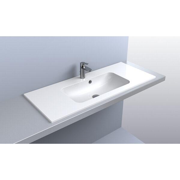 Umivalnik Della 1100