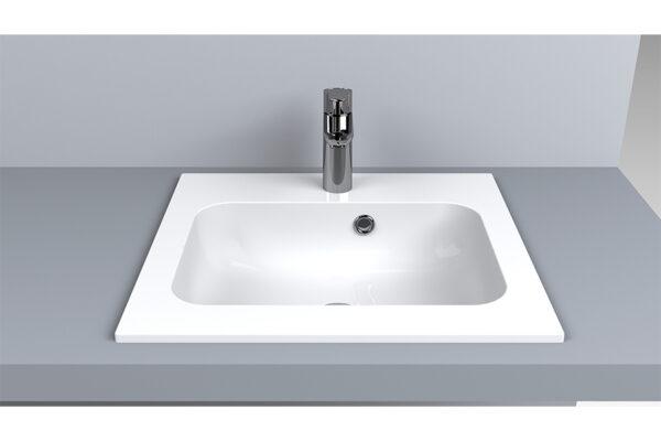 Umivalnik Della 5001