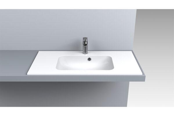 Umivalnik Della 900 1